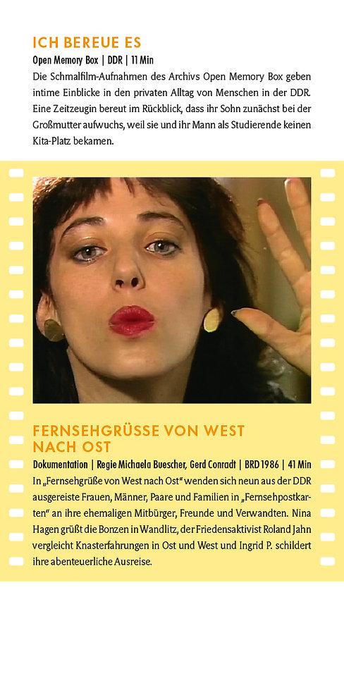 GBM_Broschüre_Mauerfilme_36S_DINlang_4c_DRUCKTeil29.jpg