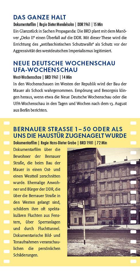 GBM_Broschüre_Mauerfilme_36S_DINlang_4c_DRUCKTeil5.jpg