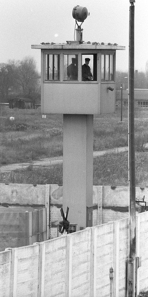 Stiftung-Berliner-Mauer-f-015068 zuschnitt.jpeg