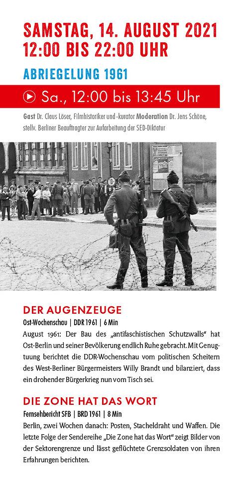 GBM_Broschüre_Mauerfilme_36S_DINlang_4c_DRUCKTeil8.jpg