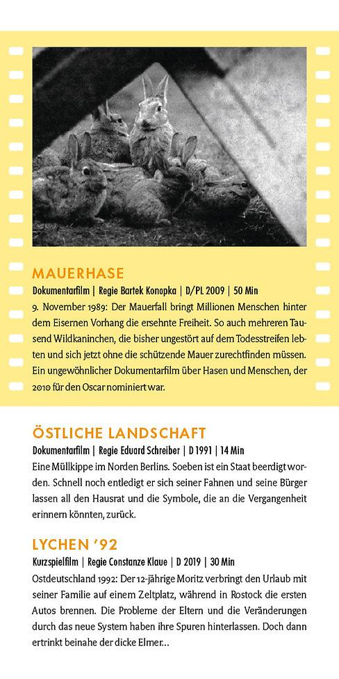 GBM_Broschüre_Mauerfilme_36S_DINlang_4c_DRUCKTeil33.jpg