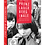Thumbnail: Das große Prenzlauer Berg Weihnachts-Paket: DVD, Tasche und Bilderset '61-'90