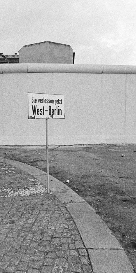 Stiftung-Berliner-Mauer-f-024118_zuschnitt.jpeg