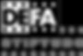 logoDEFA_Stiftung_transp_S_W.png