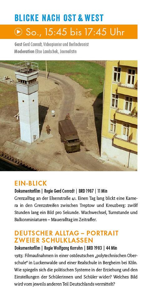 GBM_Broschüre_Mauerfilme_36S_DINlang_4c_DRUCKTeil28.jpg