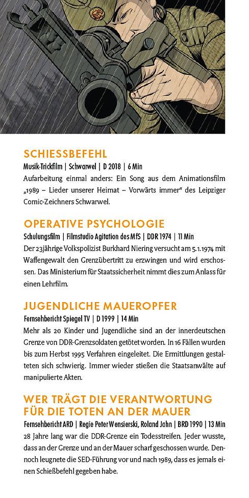GBM_Broschüre_Mauerfilme_36S_DINlang_4c_DRUCKTeil26.jpg