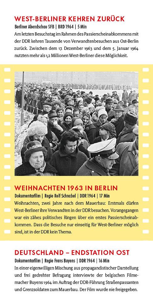 GBM_Broschüre_Mauerfilme_36S_DINlang_4c_DRUCKTeil9.jpg