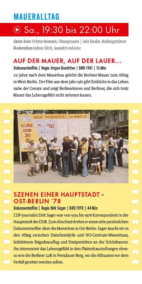 GBM_Broschüre_Mauerfilme_36S_DINlang_4c_DRUCKTeil20.jpg
