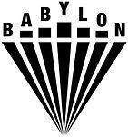 BabylonLogo_big.jpg