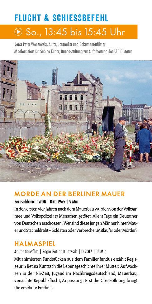 GBM_Broschüre_Mauerfilme_36S_DINlang_4c_DRUCKTeil24.jpg