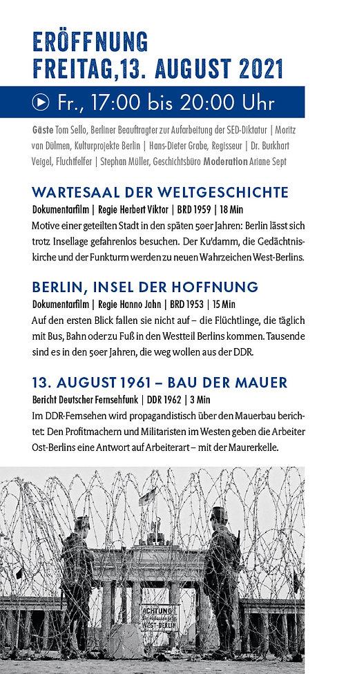 GBM_Broschüre_Mauerfilme_36S_DINlang_4c_DRUCKTeil4.jpg