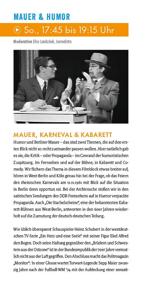 GBM_Broschüre_Mauerfilme_36S_DINlang_4c_DRUCKTeil30.jpg