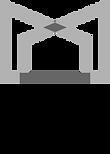 Logo_Deutsche_Kinemathek.png
