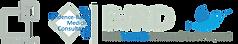 BIRD - Logo.png