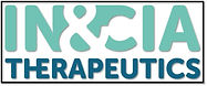 INCIA - Logo.jpg