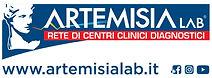 Logo Artemisialab.jpg