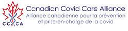 CanadianCovid Care Alliance.jfif