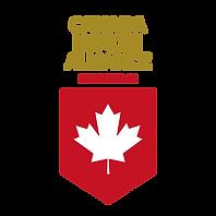 CHA Logo Vertical.png