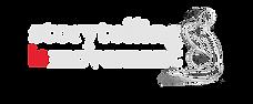 s_in_m_logo_inwersja_kolor-02.png