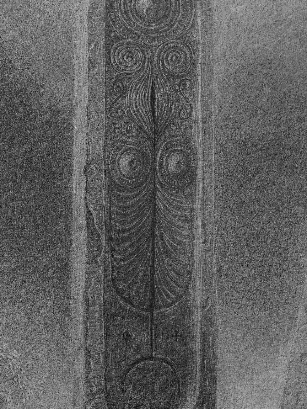 Ancient Monolith d1.jpg