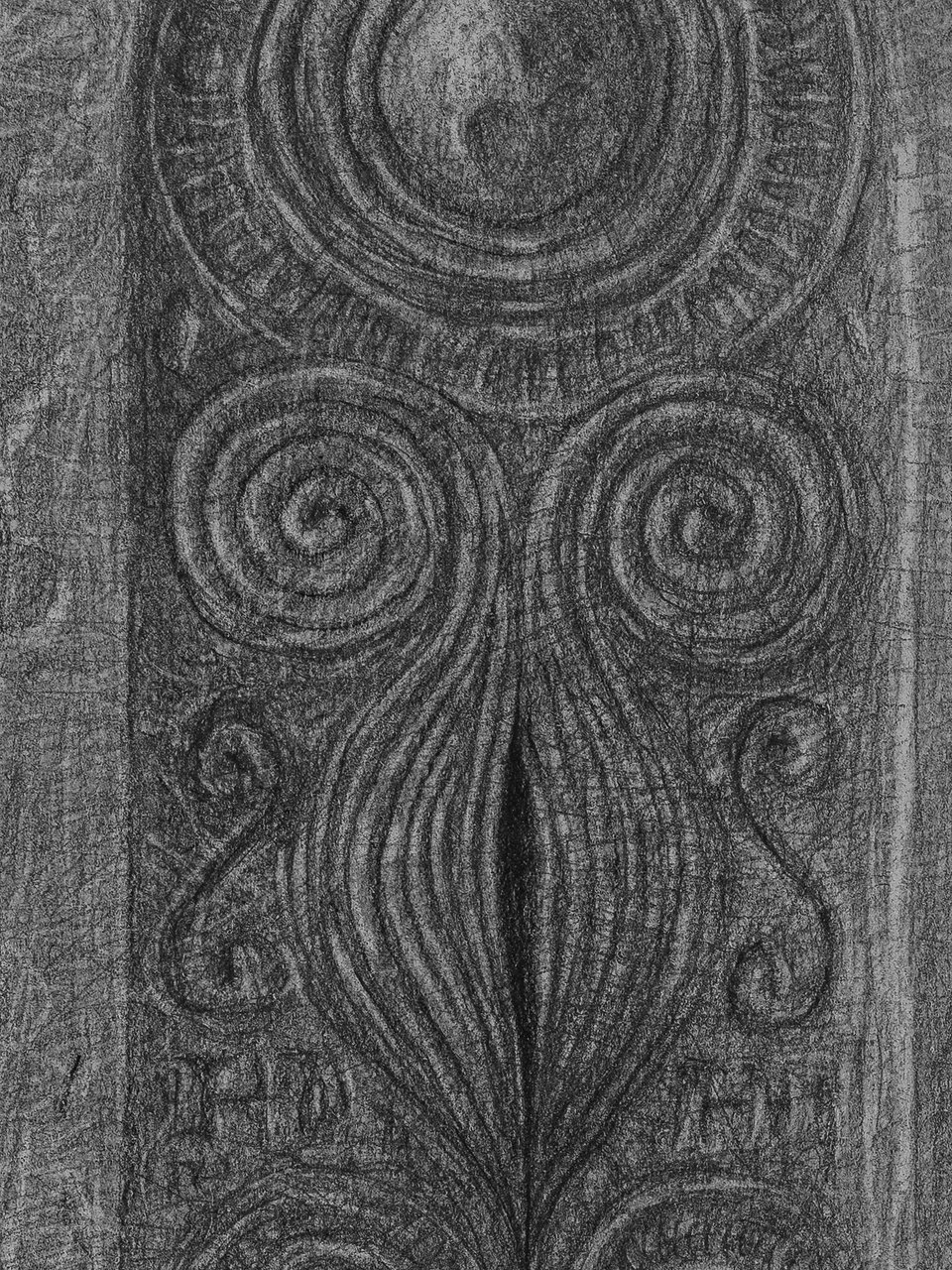 Ancient Monolith d2.jpg