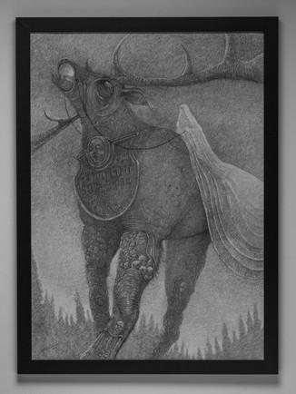 'Elk'