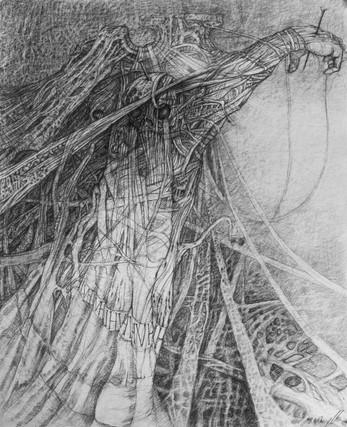 untitled 70x56cm charcoal 2012.jpg