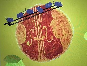 Lemon-cello%20(1)_edited.jpg