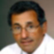 Dr. Robert Simon MD