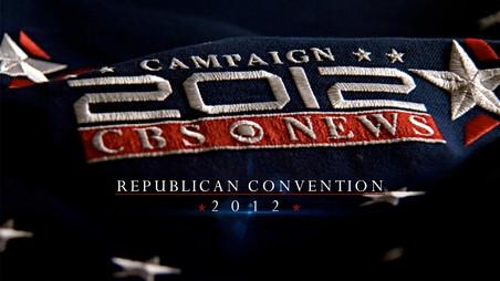 DEMOCRATIC CONVENTION OPEN
