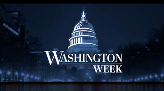 GRAPHICS PACKAGE - WASHINGTON WEEK PBS
