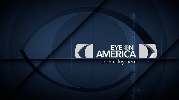 EYE ON AMERICA OPEN - CBS NEWS