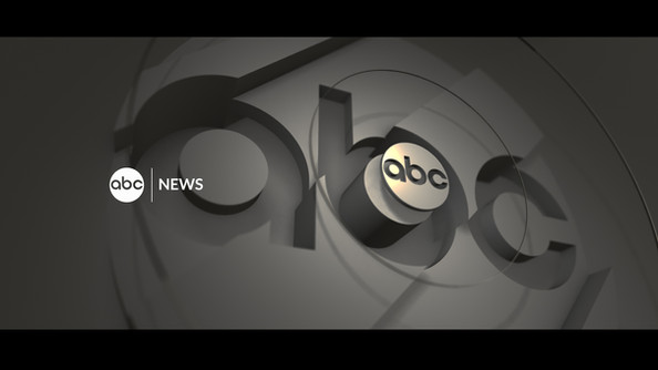 ABC NEWS BUMPER CONCEPT
