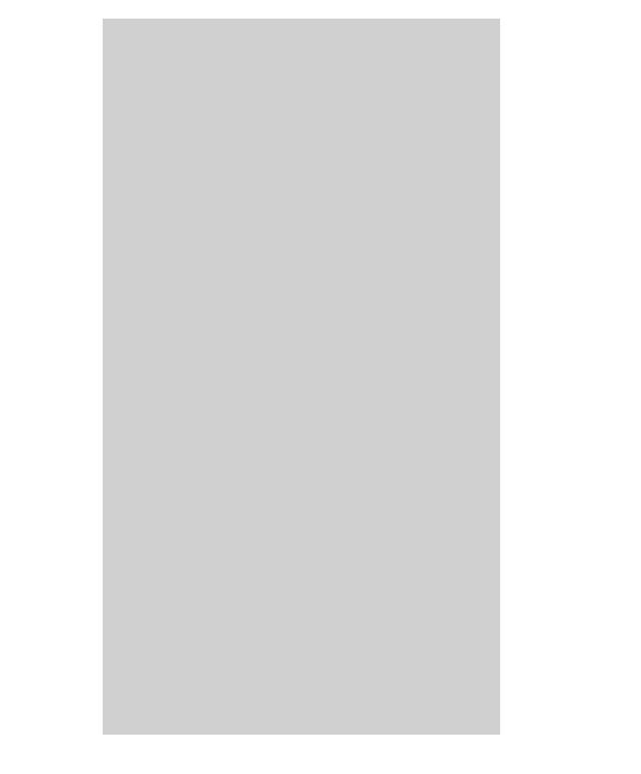 Emmy-Awards-Logo.png