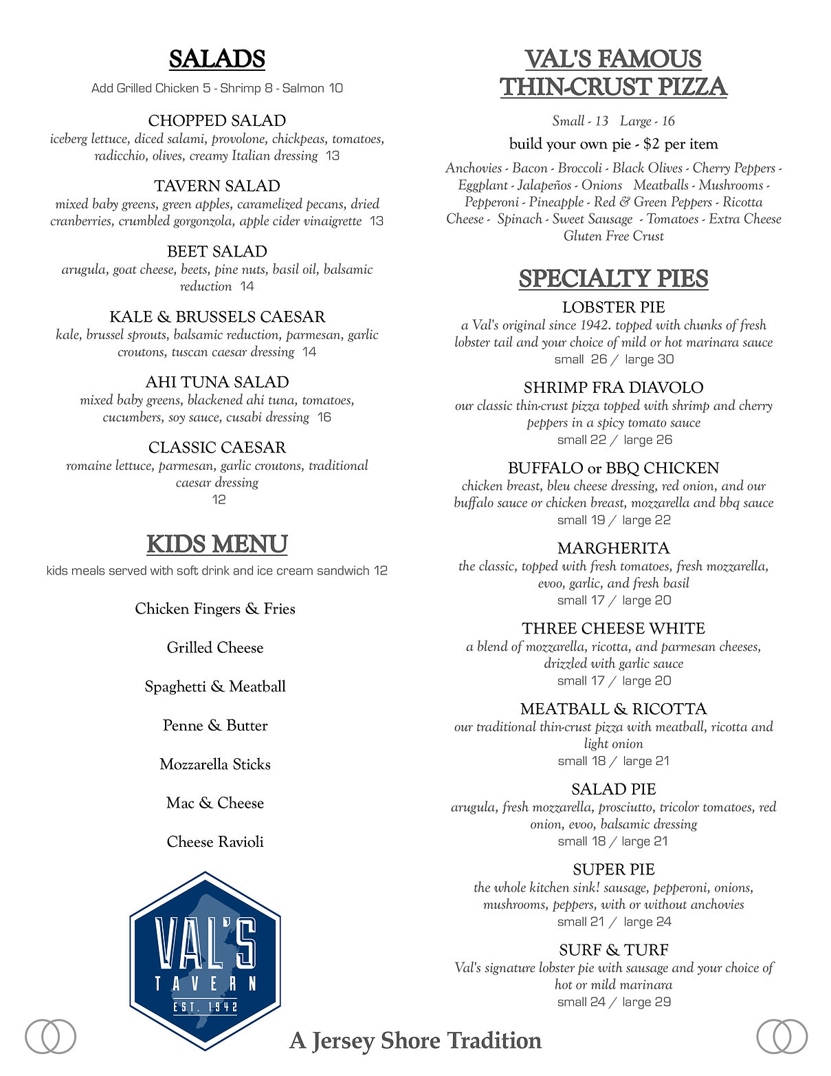 New Lunch Menu 11.17.20-2 copy.jpg