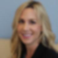 Jennifer Pena, Private Health VP