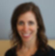 Dr. Eva J. Gordon, PhD