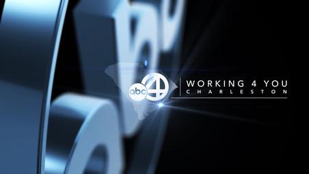 ABC PROMO CONCEPT
