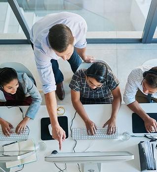 sales-skills-resource.jpg