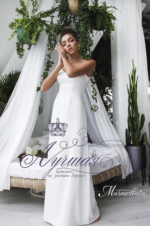Свадебное платье  F001