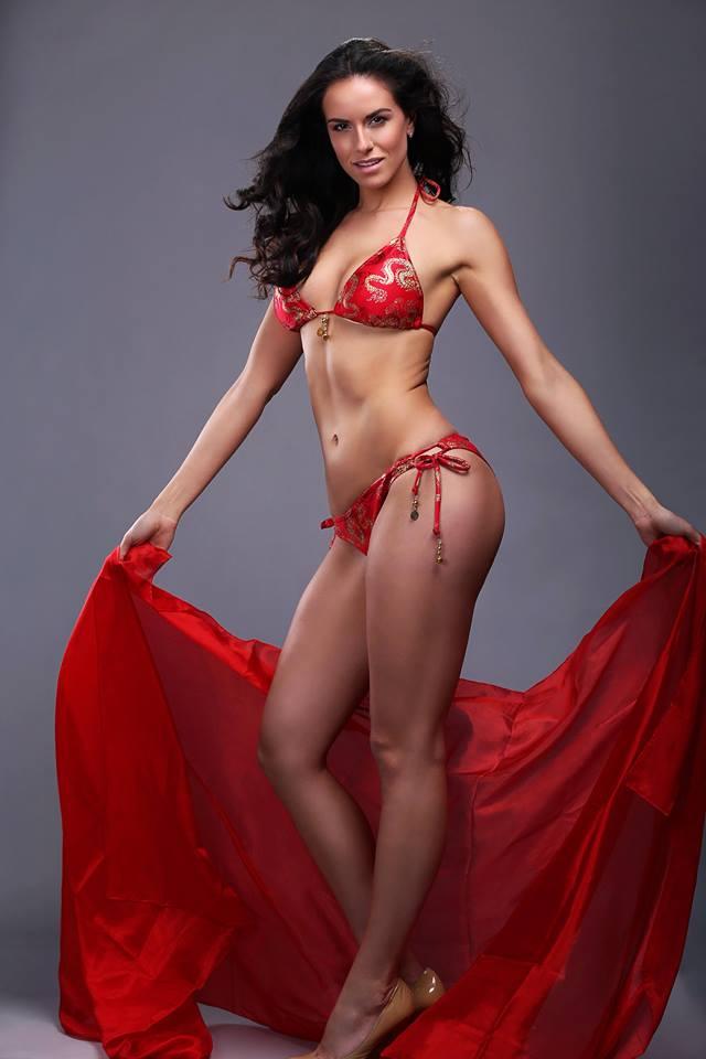 Melanie 3