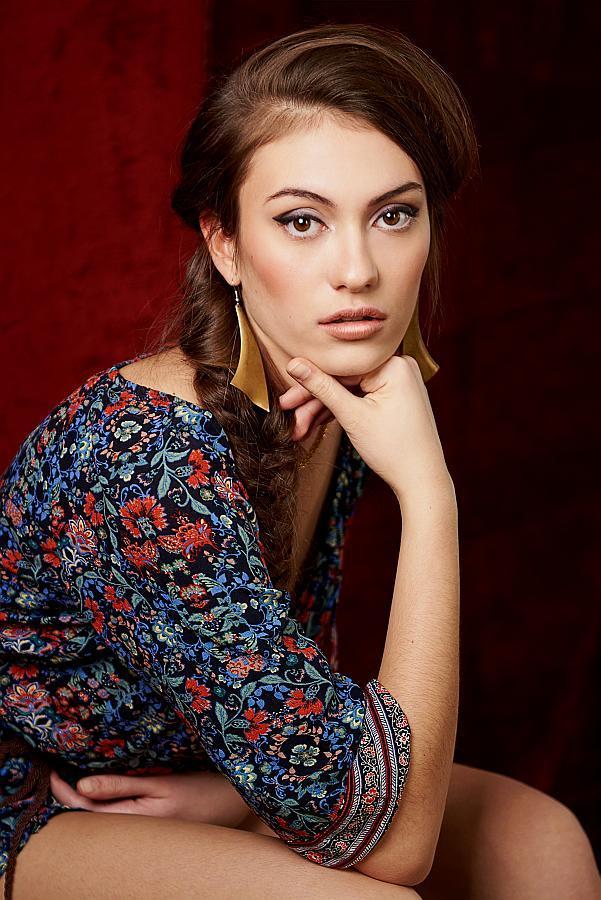 alexandra_barborini_portrait_06