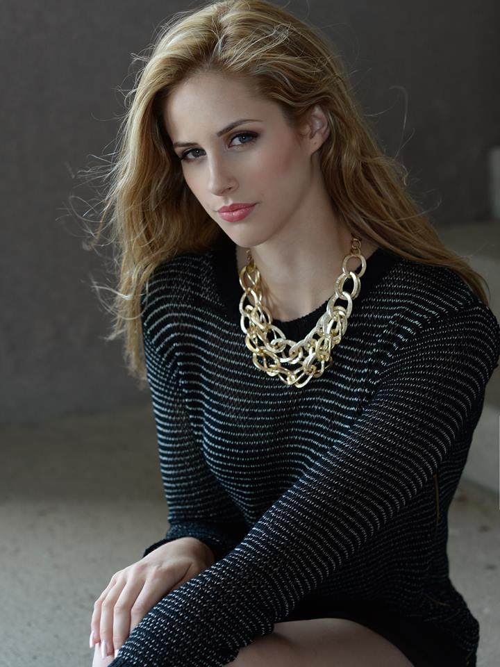 Claudia B 7
