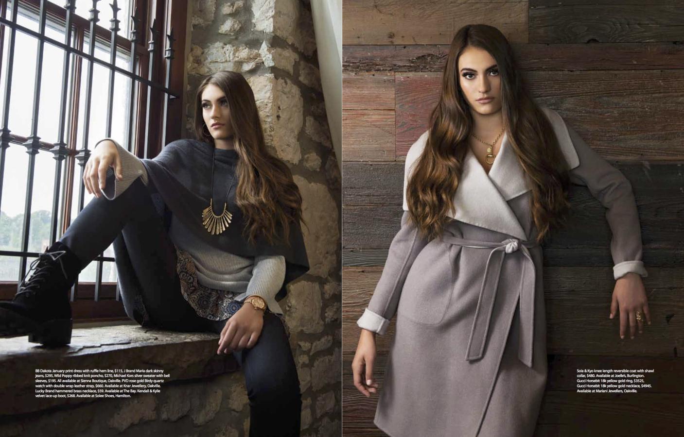 alexandra_barborini_portrait_005