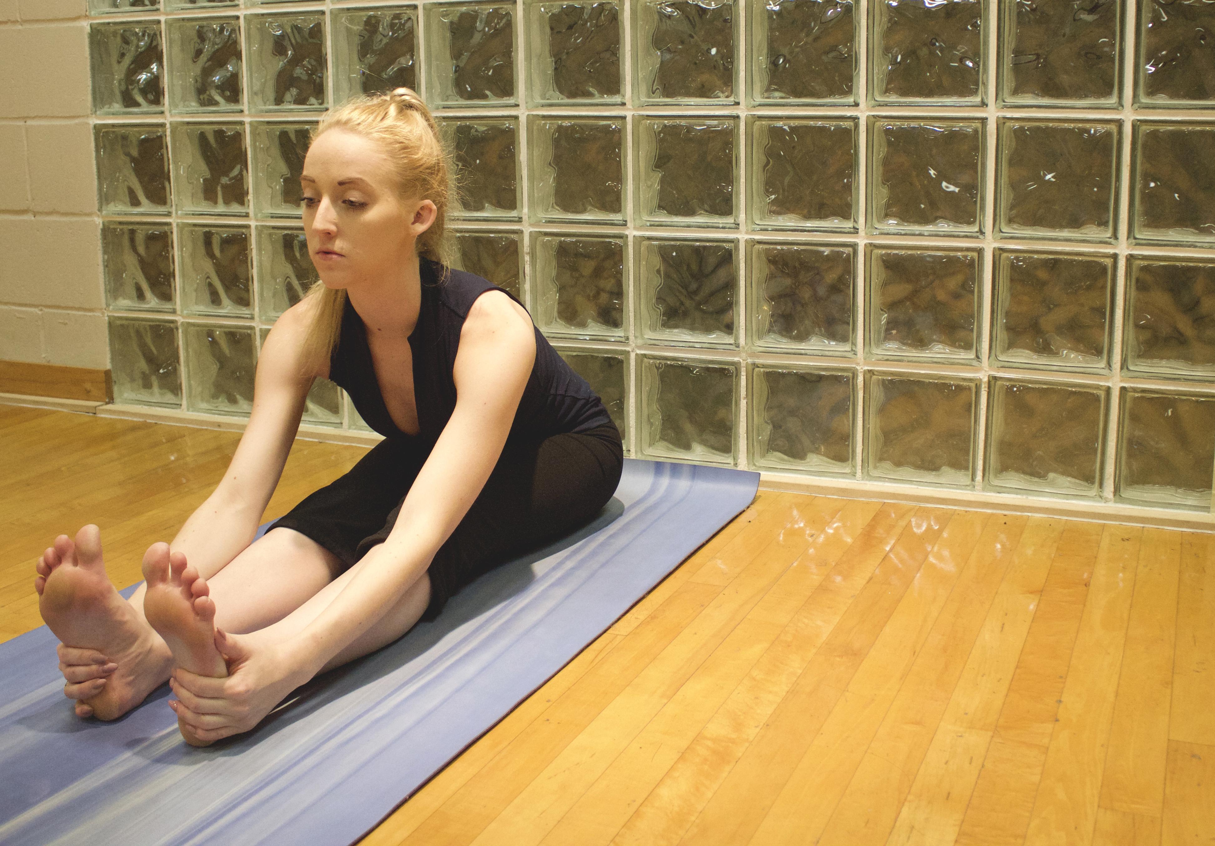 Yoga-Photo3