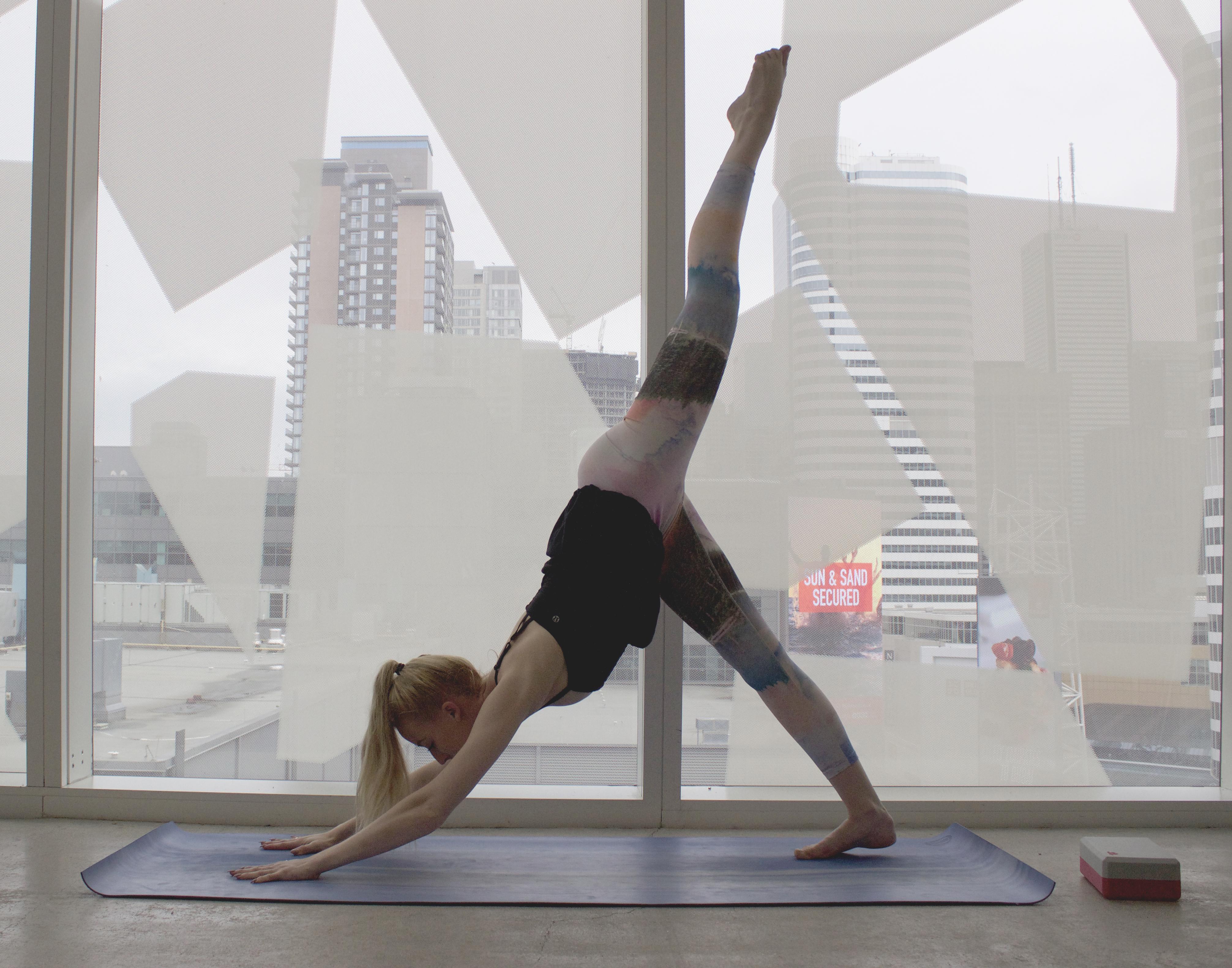 Yoga-Photo6
