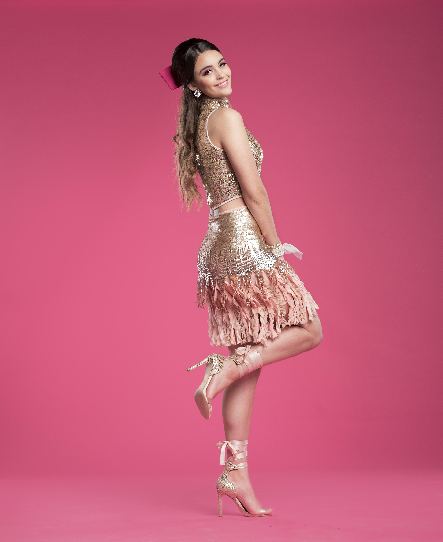 Daria Pink 3