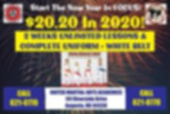 2020 POSTCARD DEAL.jpg