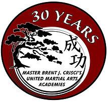 30-year-umaa-color (1).jpg