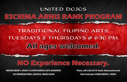ESCRIMA ARNIS FULL TIME PROGRAM.jpg